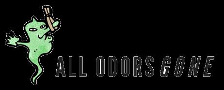 Remove Odor Albuquerque New Mexico | 505-362-0344 | All Odors Gone